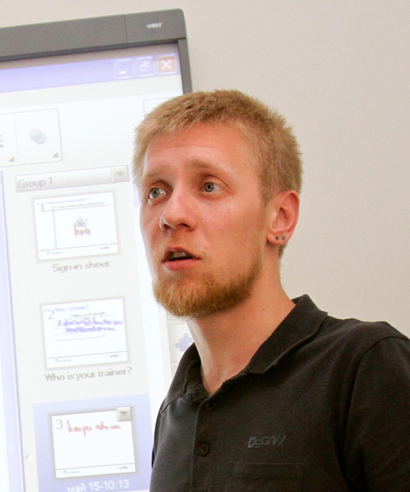 http://www.smartboard.com.ua/mail/zibrov.jpg