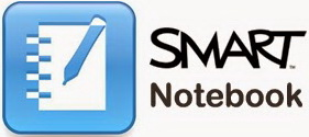 smart_notebook_logo