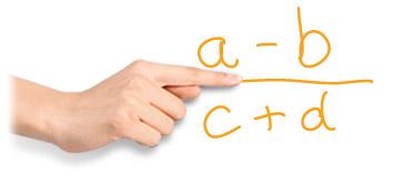 stk_handDrawing_math.jpeg
