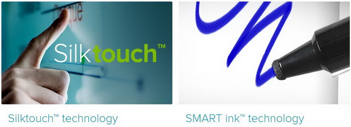 Silktouch&SMART Ink technology.JPG
